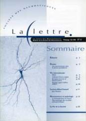 LaLettre14