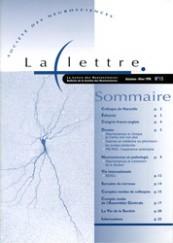 LaLettre15