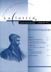 LaLettre32