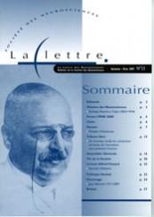 LaLettre33