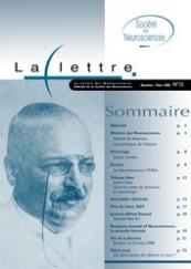 LaLettre35