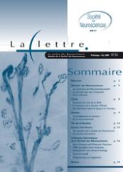 LaLettre36