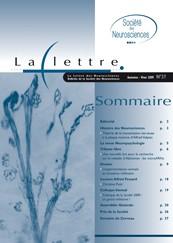 LaLettre37