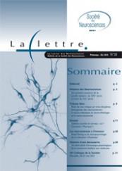 LaLettre38