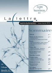 LaLettre39