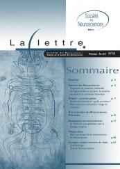 LaLettre40