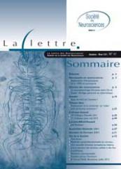 LaLettre41