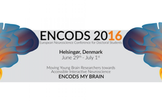 European Neuroscience Conference for Doctoral Students (ENCODS 2016) – Inscriptions