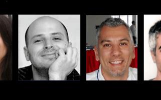 Subventions ERC 2016 pour 4 neurobiologistes français
