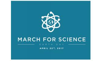 Marches pour les Sciences
