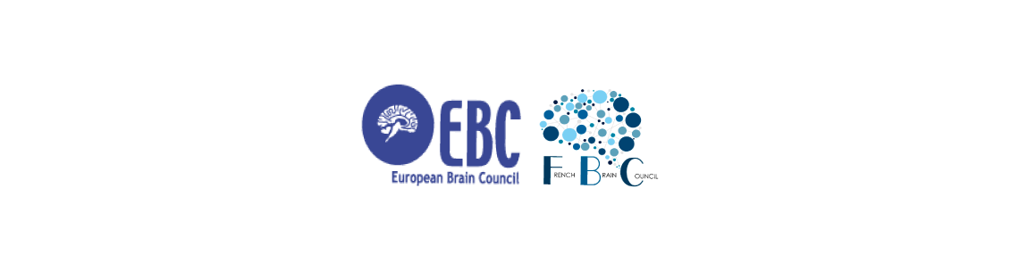 EBC Brain Mission – Understand, Fix and Enhance