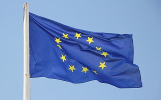 Urgence Horizon Europe : où sont les neurosciences ?