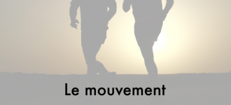 mouvementfin