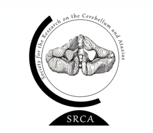 11th International Symposium of the Society for Research on the Cerebellum and Ataxias