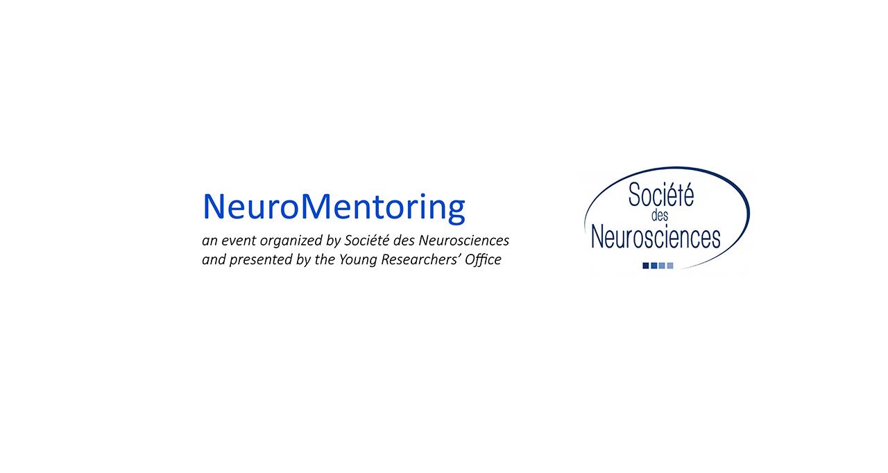NeuroMentoring #2